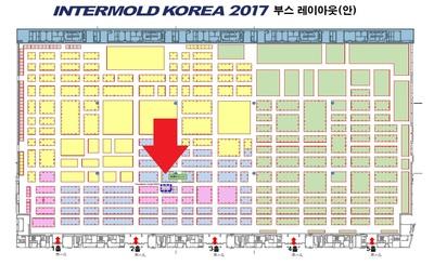 img.floormapintermold.k.2017.jpg