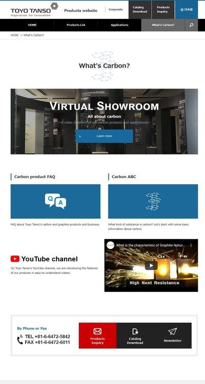img.vertualshowroom1.en.jpg