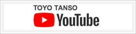 TOYO TANSO YouTube