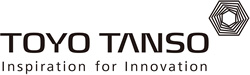 TOYO TANSO inspiration for innovation