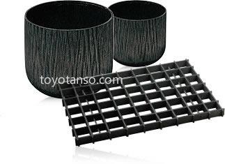 C/C composite | Products | TOYO TANSO SINGAPORE PTE. LTD.